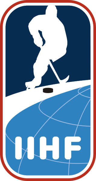 юниоры чемпионат мира по хоккею с шайбой: