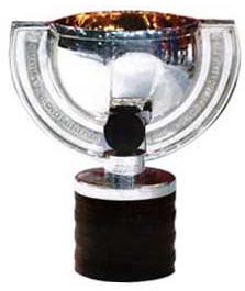 Завершился Чемпионат Мира в Словакии 2011