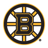 Boston Bruins (Бостон Брюинз)