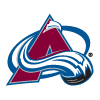 Colorado Avalanche (Колорадо Эвеланш)