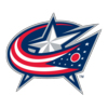 Columbus Blue Jackets (Коламбус Блю Джекетс)