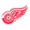 Detroit Red Wings (Детройт Ред Уингз)