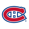 Montreal Canadiens (Монреаль Канадиенс)