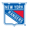 New York Rangers (Нью-Йорк Рейнджерс)