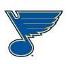 St. Louis Blues (Сент-Луис Блюз)
