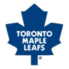 Toronto Maple Leafs (Торонто Мэйпл Лифс)
