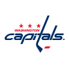 Washington Capitals (Вашингтон Кэпиталз)