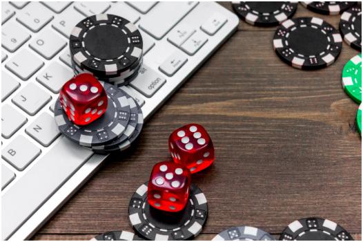 бу игровые аппараты для казино