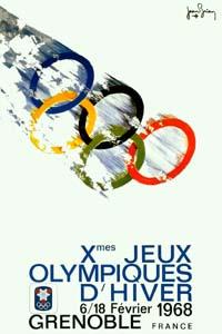 таблица медалей на олимпийских играх в сочи